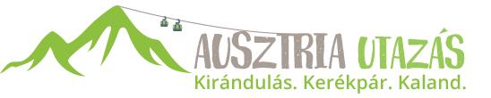 ausztria-utazas.info | Biztosításkötés információk - ausztria-utazas.info