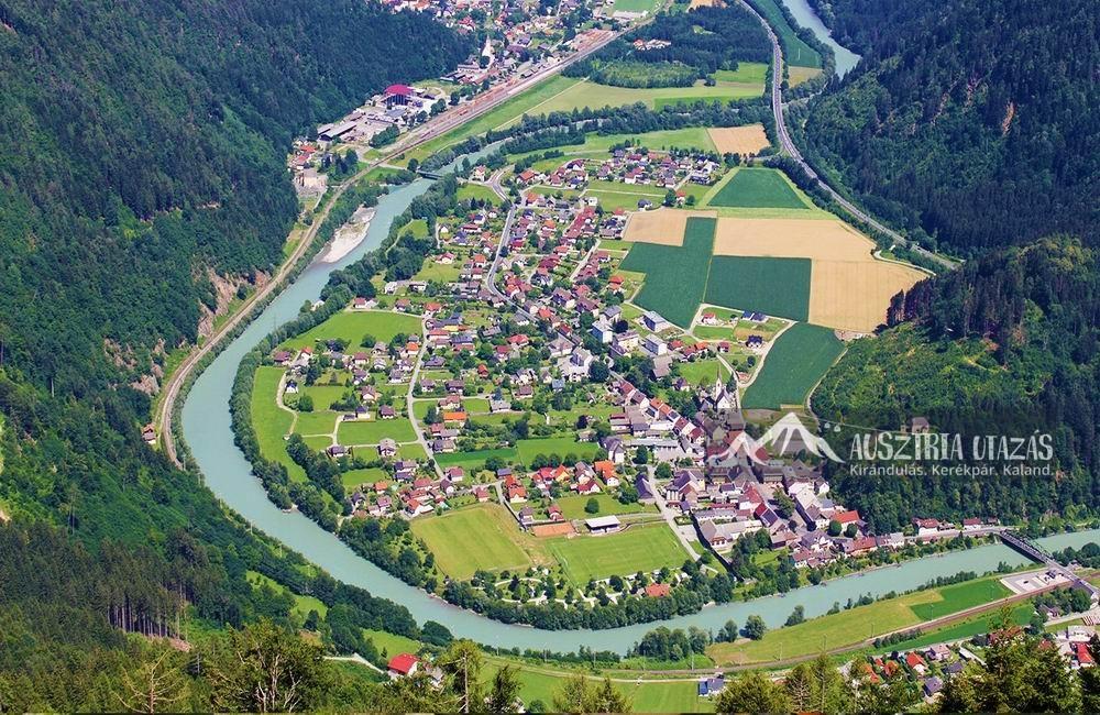 Sachsenburg