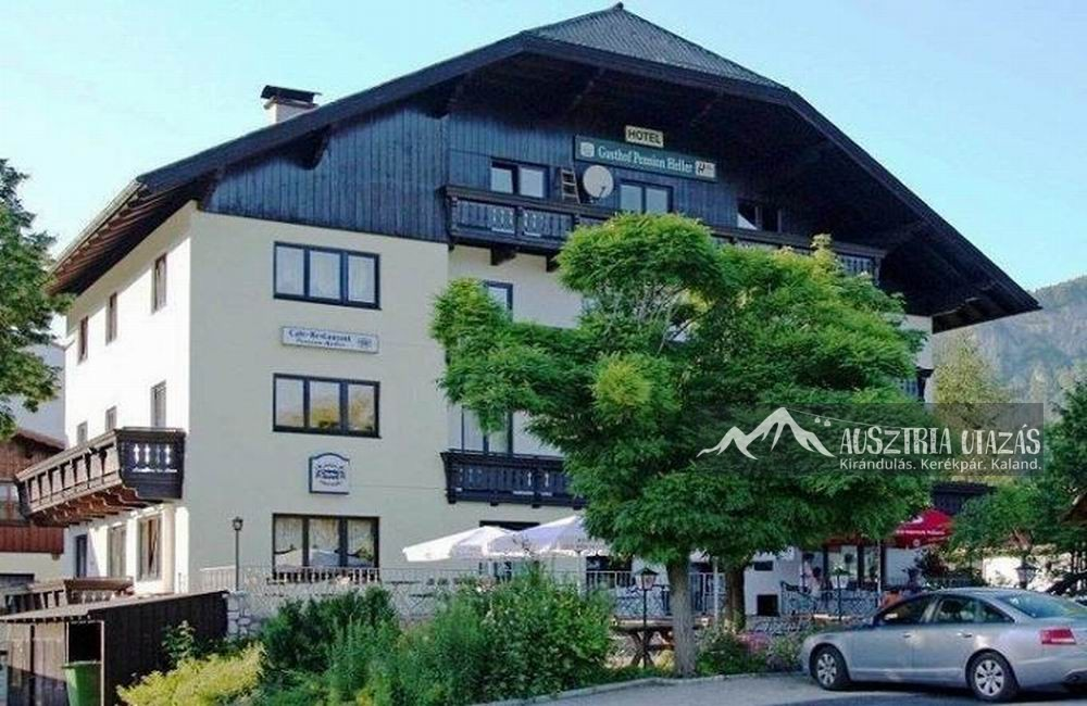 Bergblick-Bad_Goisern