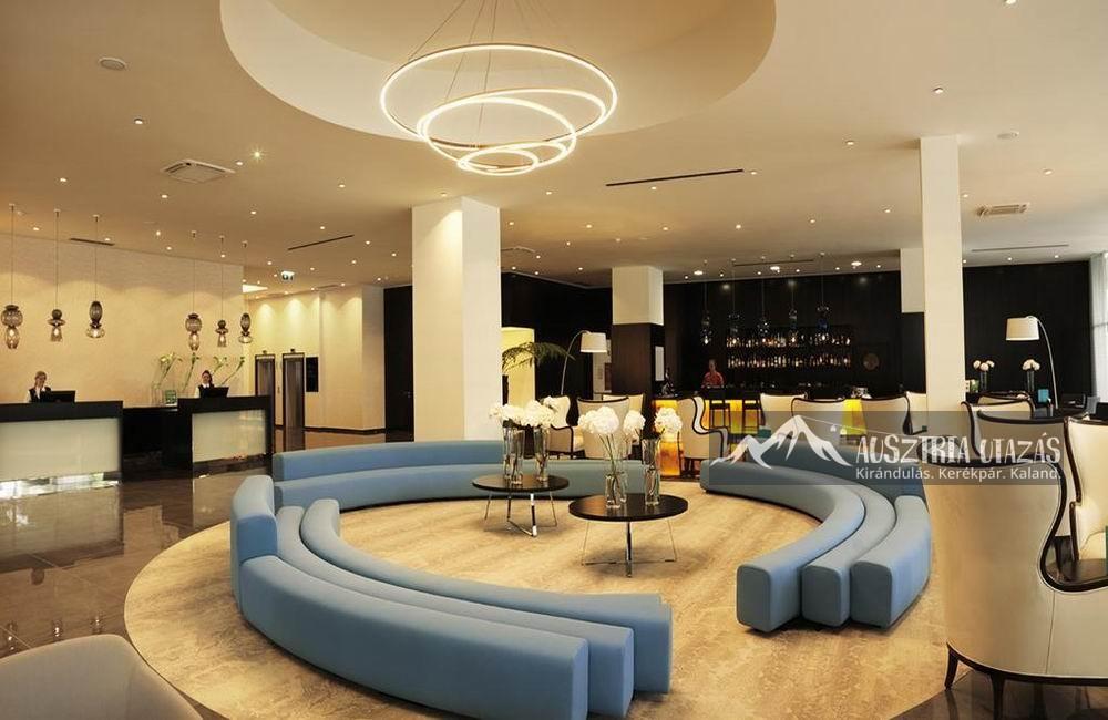 Life Class Hotel