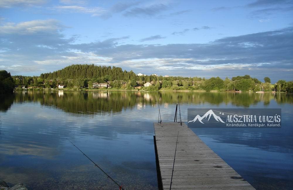 Maltschachersee