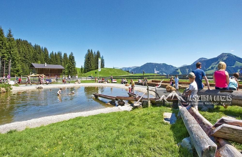 Brixen Tirol