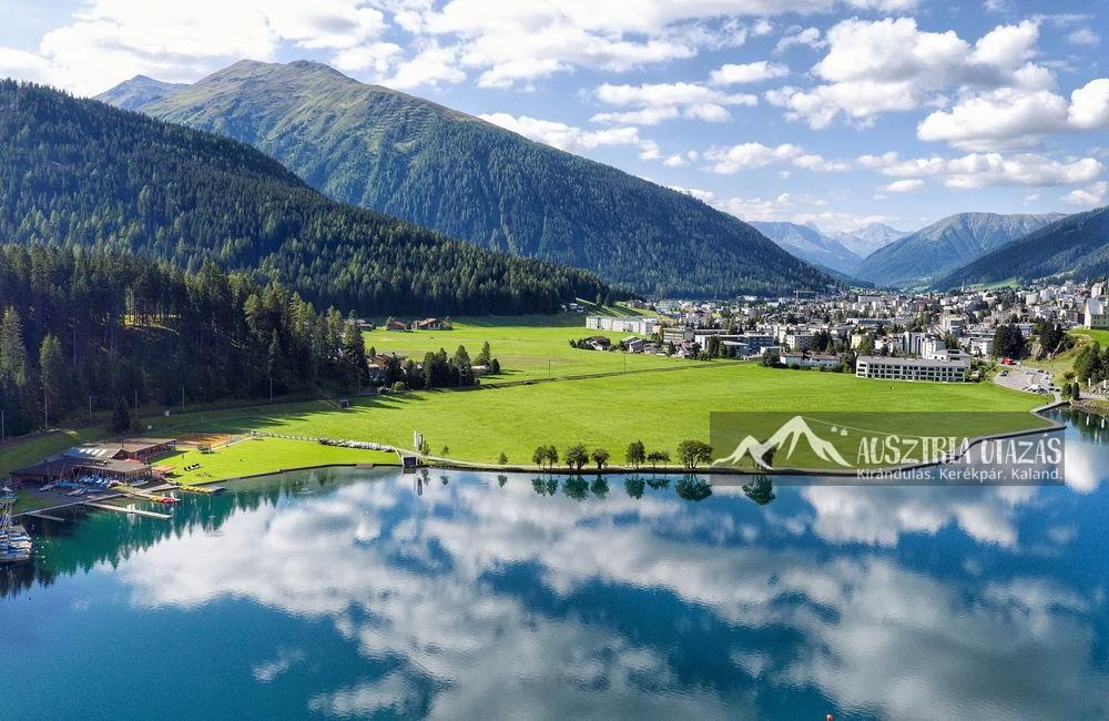 Davos Nyugat-Tirol