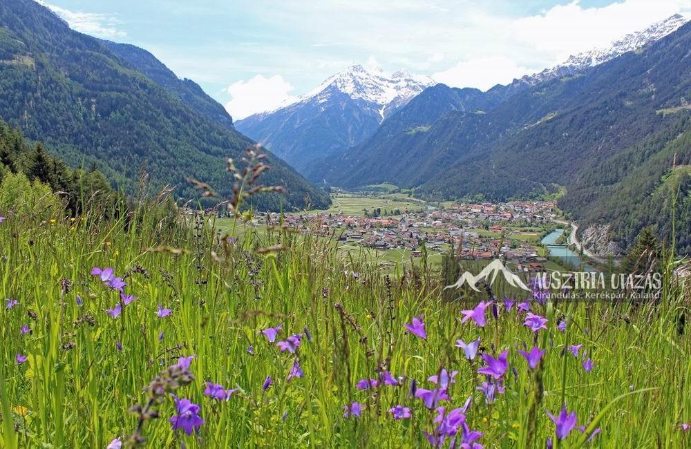 Nyugat-Tirol