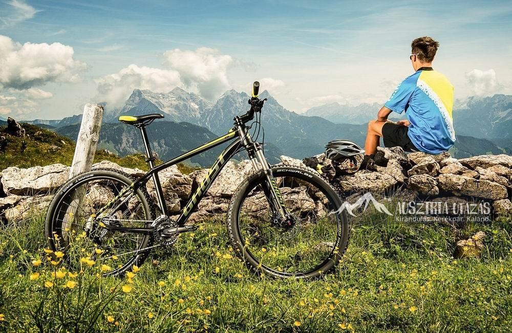 Tirol Brixental